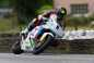 Classic-TT-Isle-of-Man-Road-Racing-Tony-Goldsmith-1