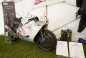 Classic-TT-Isle-of-Man-Road-Racing-Tony-Goldsmith-11