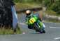 Classic-TT-Isle-of-Man-Road-Racing-Tony-Goldsmith-14