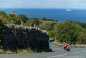 Classic-TT-Isle-of-Man-Road-Racing-Tony-Goldsmith-15