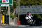 Classic-TT-Isle-of-Man-Road-Racing-Tony-Goldsmith-16