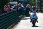 Classic-TT-Isle-of-Man-Road-Racing-Tony-Goldsmith-18