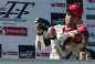 Classic-TT-Isle-of-Man-Road-Racing-Tony-Goldsmith-19