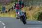 Classic-TT-Isle-of-Man-Road-Racing-Tony-Goldsmith-20
