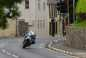 Classic-TT-Isle-of-Man-Road-Racing-Tony-Goldsmith-4