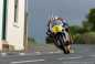 Classic-TT-Isle-of-Man-Road-Racing-Tony-Goldsmith-5
