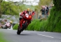 trackside-tuesday-isle-of-man-tt-2013-tony-goldsmith-01