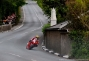 trackside-tuesday-isle-of-man-tt-2013-tony-goldsmith-02