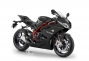 triumph-daytona-1100-superbike-concept-luca-bar-design-01_0