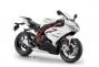 triumph-daytona-1100-superbike-concept-luca-bar-design-02