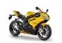 triumph-daytona-1100-superbike-concept-luca-bar-design-04