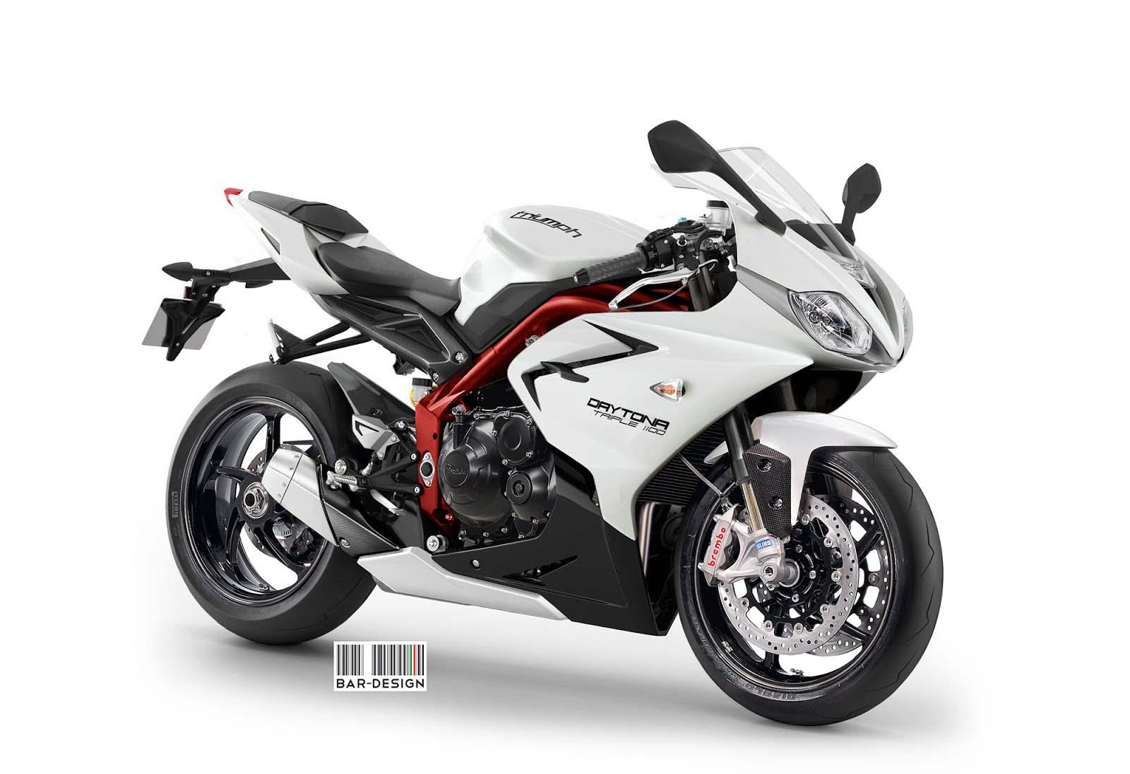 triumph-daytona-1100-superbike-concept-luca-bar-design-