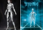 Daniel Simon Talks on the Tron: Legacy Lightcycle Design thumbs 027 cos siren armorywhite 090129 redhead ps comped