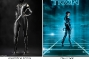 Daniel Simon Talks on the Tron: Legacy Lightcycle Design thumbs droppedimage 2 comped