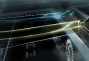 Daniel Simon Talks on the Tron: Legacy Lightcycle Design thumbs tr2n vyle atmosphere a 02