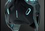 tron-legacy-flynn-helmet-concept-2