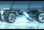 Daniel Simon Talks on the Tron: Legacy Lightcycle Design thumbs tron legacy lightcycle concept sketch art 3