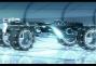 tron-legacy-lightcycle-concept-sketch-art-3