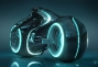 Daniel Simon Talks on the Tron: Legacy Lightcycle Design thumbs tron legacy lightcycle concept sketch art 4
