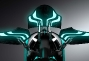 tron-legacy-lightcycle-flap-concept