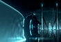 tron-legacy-lightcycle-trail-cityscape