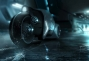 tron-legacy-next-gen-lightcycle-1