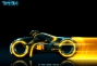 Daniel Simon Talks on the Tron: Legacy Lightcycle Design thumbs tron legacy promo 2