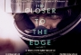 tt-3d-closer-to-the-edge-movie-cover