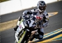 brammo-steve-rapp-ttxgp-2012-sears-point-popmonkey-3