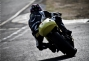lightning-ttxgp-2012-sears-point-popmonkey-1