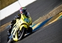 lightning-ttxgp-2012-sears-point-popmonkey-2