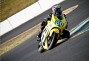 lightning-ttxgp-2012-sears-point-popmonkey-3