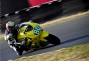 lightning-ttxgp-2012-sears-point-popmonkey-5