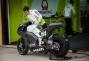 tuesday-valencia-test-motogp-scott-jones-01