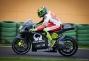 tuesday-valencia-test-motogp-scott-jones-04