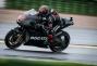 tuesday-valencia-test-motogp-scott-jones-11