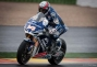 tuesday-valencia-test-motogp-scott-jones-12