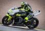 tuesday-valencia-test-motogp-scott-jones-13