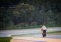 tuesday-valencia-test-motogp-scott-jones-16