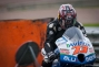 tuesday-valencia-test-motogp-scott-jones-17