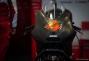 tuesday-valencia-test-motogp-scott-jones-18