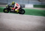 tuesday-valencia-test-motogp-scott-jones-19