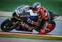 tuesday-valencia-test-motogp-scott-jones-20