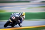 tuesday-valencia-test-motogp-scott-jones-21