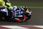 jorge-lorenzo-yamaha-day-two-qatar-test