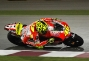 valentino-rossi-ducati-day-two-qatar-test