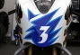 mugen-shinden-ni-up-close-richard-mushet-18