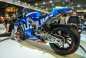 suzuki-motogp-race-bike-eicma-01