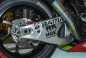 suzuki-motogp-race-bike-eicma-03
