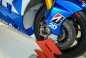 suzuki-motogp-race-bike-eicma-07